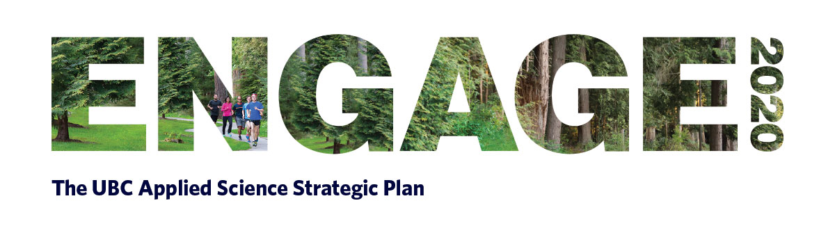 Strategic-Plan-Cover-Page-1200px